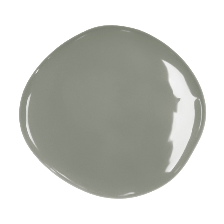 Chalk Paint Annie Sloan Paris Grey